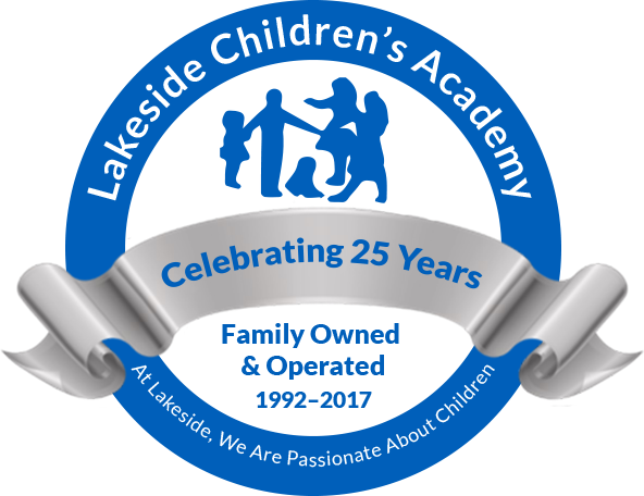 Lakeside Children's Academy